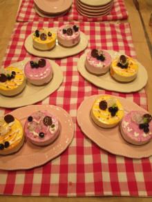 muse_cake2