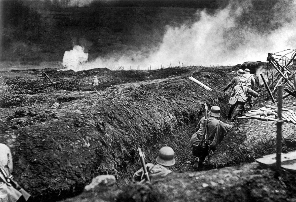German_stormtroops_training_Sedan_May_1917_3