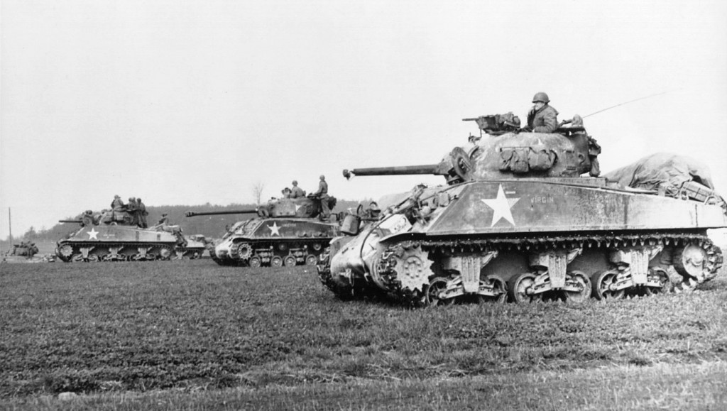 M4-Sherman_tank-European_theatre