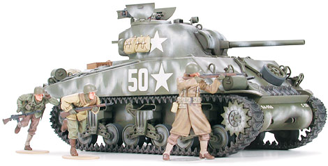 sherman75_top