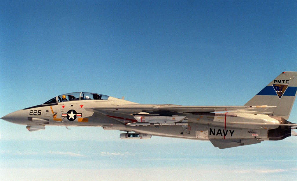 f-14a_of_ptmc_with_aim-120_1981-jpeg
