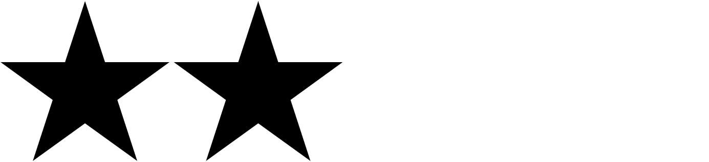 タミヤ プラモデル ファクトリー トレッサ横浜店 公式ページ