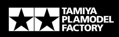 タミヤプラモデルファクトリー トレッサ横浜店