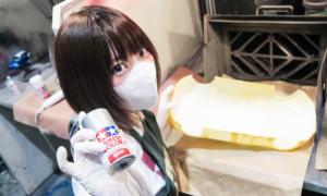 【RCカー/トヨタ86】ポリカーボネートボディの完璧な塗装を目指そう(1)【スプレー缶編】